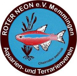 Aquarien- und Terrarienverein Roter Neon e.V. Memmingen